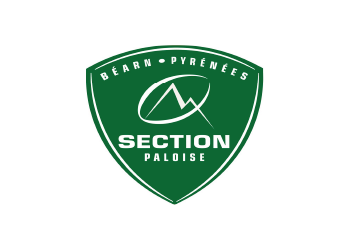 logo section paloise